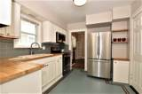3553 Nordway - Photo 9