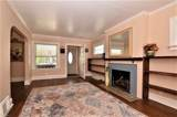 3553 Nordway - Photo 4