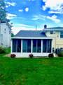 8270 Mentorwood Drive - Photo 29
