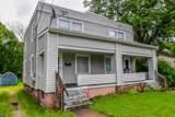 422 Haines Avenue - Photo 16