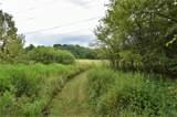 15221 Chillicothe Road - Photo 30