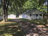 2057 Lake Road - Photo 1