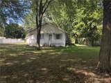 2057 Lake Road - Photo 33