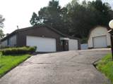 6630 Superior Road - Photo 11