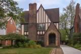18428 Winslow Road - Photo 1