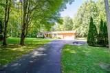 2991 Anderson Morris Road - Photo 2