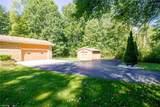 2991 Anderson Morris Road - Photo 7