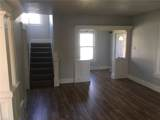 133 Washington Street - Photo 10