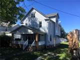 133 Washington Street - Photo 2