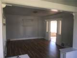 133 Washington Street - Photo 5