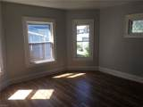 133 Washington Street - Photo 7