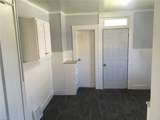 133 Washington Street - Photo 9