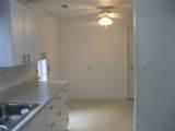 33889 Lawton Avenue - Photo 14