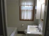 33889 Lawton Avenue - Photo 18