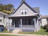 1003 Adams Street - Photo 1