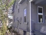 1003 Adams Street - Photo 20