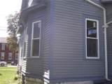 1003 Adams Street - Photo 21