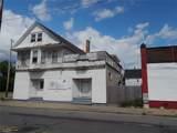 10801 Union Avenue - Photo 2