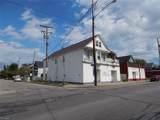 10801 Union Avenue - Photo 3