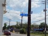 10801 Union Avenue - Photo 5