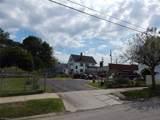 10801 Union Avenue - Photo 7