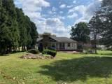 1198 Bantam Ridge Road - Photo 1