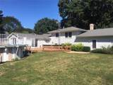 1464 Turnberry Drive - Photo 2