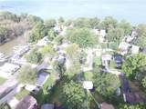 35804 Wanaka Boulevard - Photo 26
