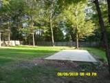 1652 Hibbard Drive - Photo 20