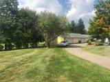 67578 Willow Grove Road - Photo 32