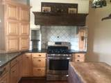 67578 Willow Grove Road - Photo 7