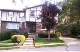 305 Henrietta Street - Photo 2