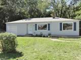 4252 State Park Drive - Photo 1