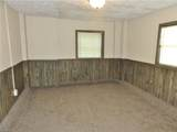 4252 State Park Drive - Photo 4