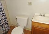 4252 State Park Drive - Photo 5