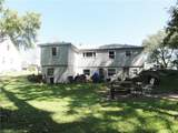 4252 State Park Drive - Photo 7