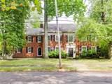 137 Casterton Avenue - Photo 2