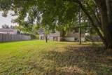 375 Washington Circle - Photo 13