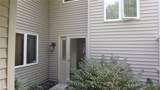 16991 Orchard Grove Drive - Photo 1