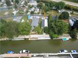 2770 Cleveland Road - Photo 5