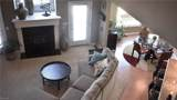 33450 Streamview Drive - Photo 12