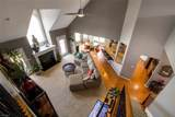 33450 Streamview Drive - Photo 15