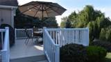 33450 Streamview Drive - Photo 27