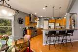 33450 Streamview Drive - Photo 8