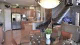 33450 Streamview Drive - Photo 9