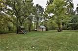 10555 Butternut Road - Photo 31