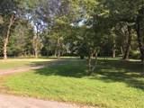 38390 River Bend Drive - Photo 5