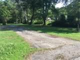 38390 River Bend Drive - Photo 7