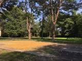 38390 River Bend Drive - Photo 9
