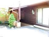 14144 Sunnyside Avenue - Photo 5